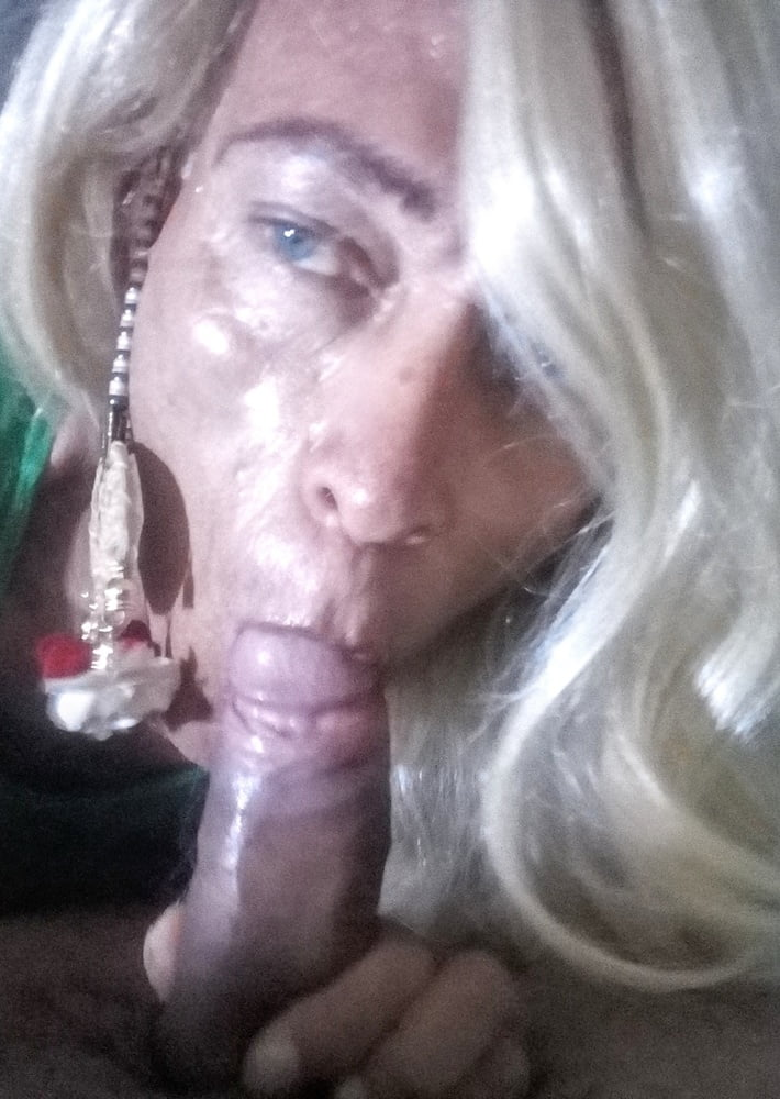 Caught wearing wifes panties and strapon fucked czech amateur casting