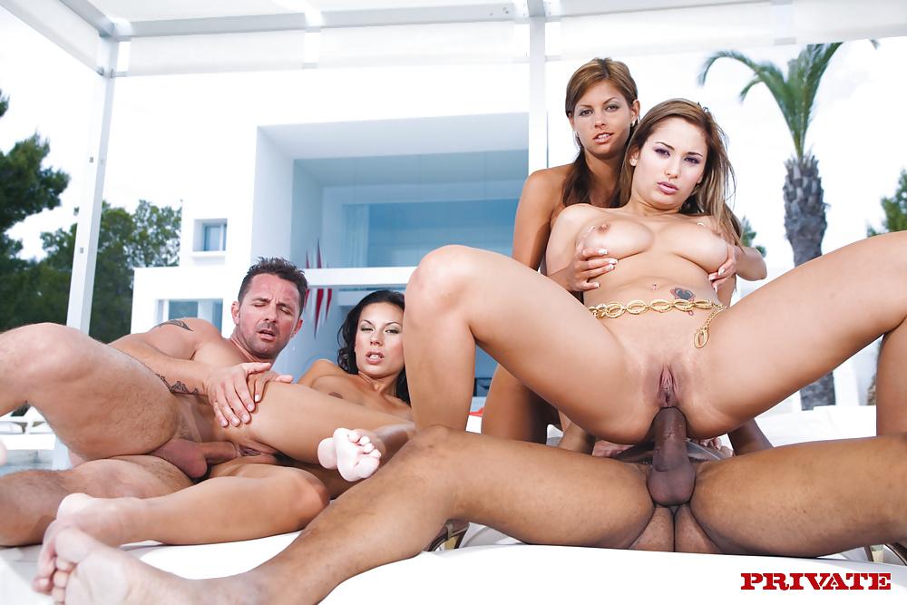 Фото порно с ибицы, порно наших киноактрис
