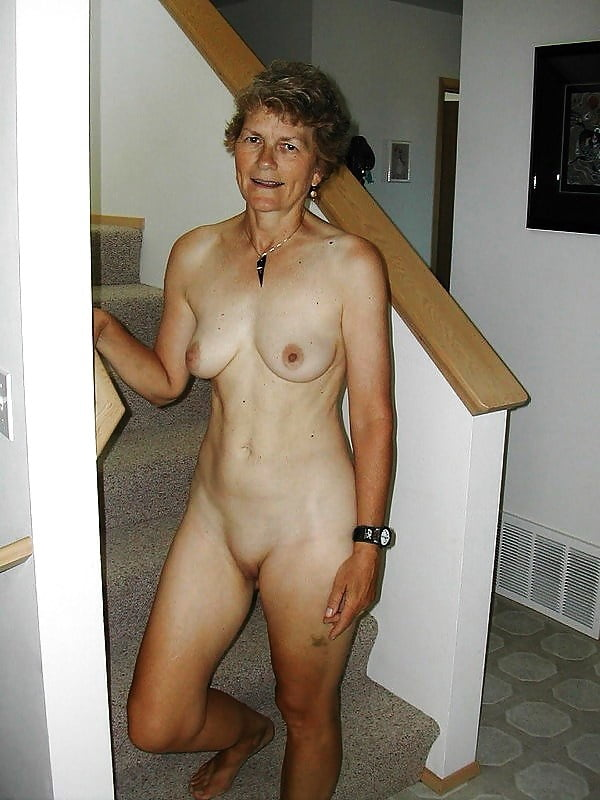 sexy nylon secretary add photo