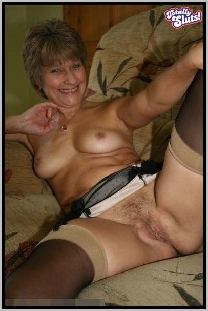 Hot sluts in stockings # 01 - 98 Pics