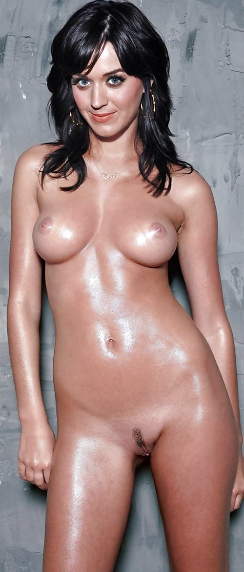 Hot naked girls katy perry