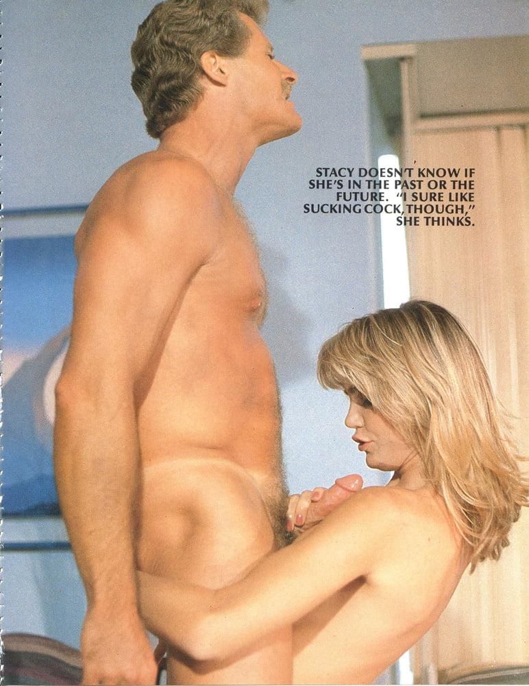 Nasty hot muscley pornstar austin wilde-8894