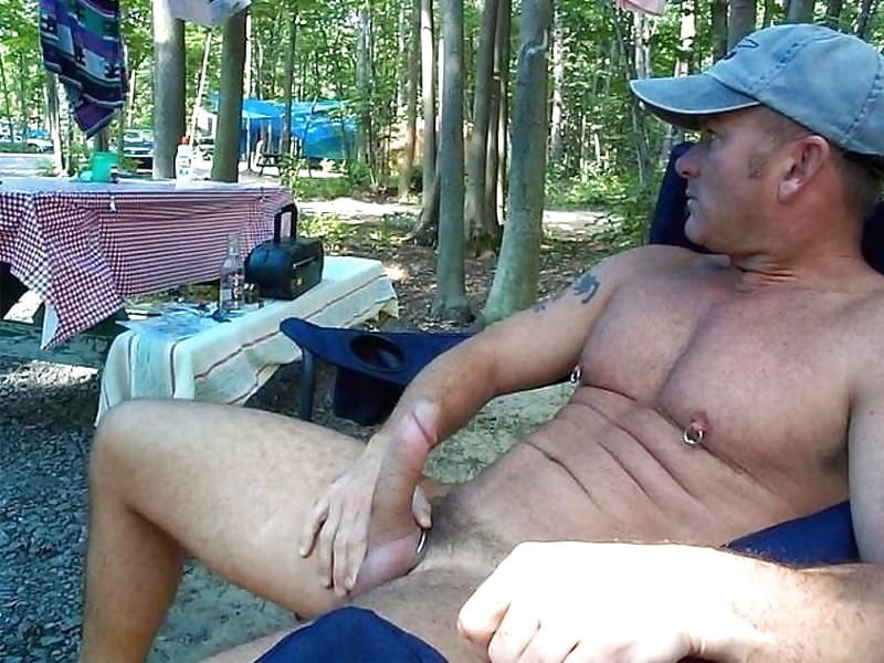 Freedom Valley Gay Campground
