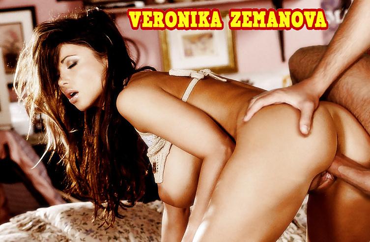 veronika-zemanova-lyubit-trahatsya-v-popu-russkie-blondinki-porno-aktrisi