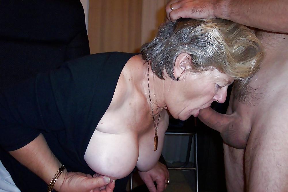 Nude gallery Best free tubes amateur