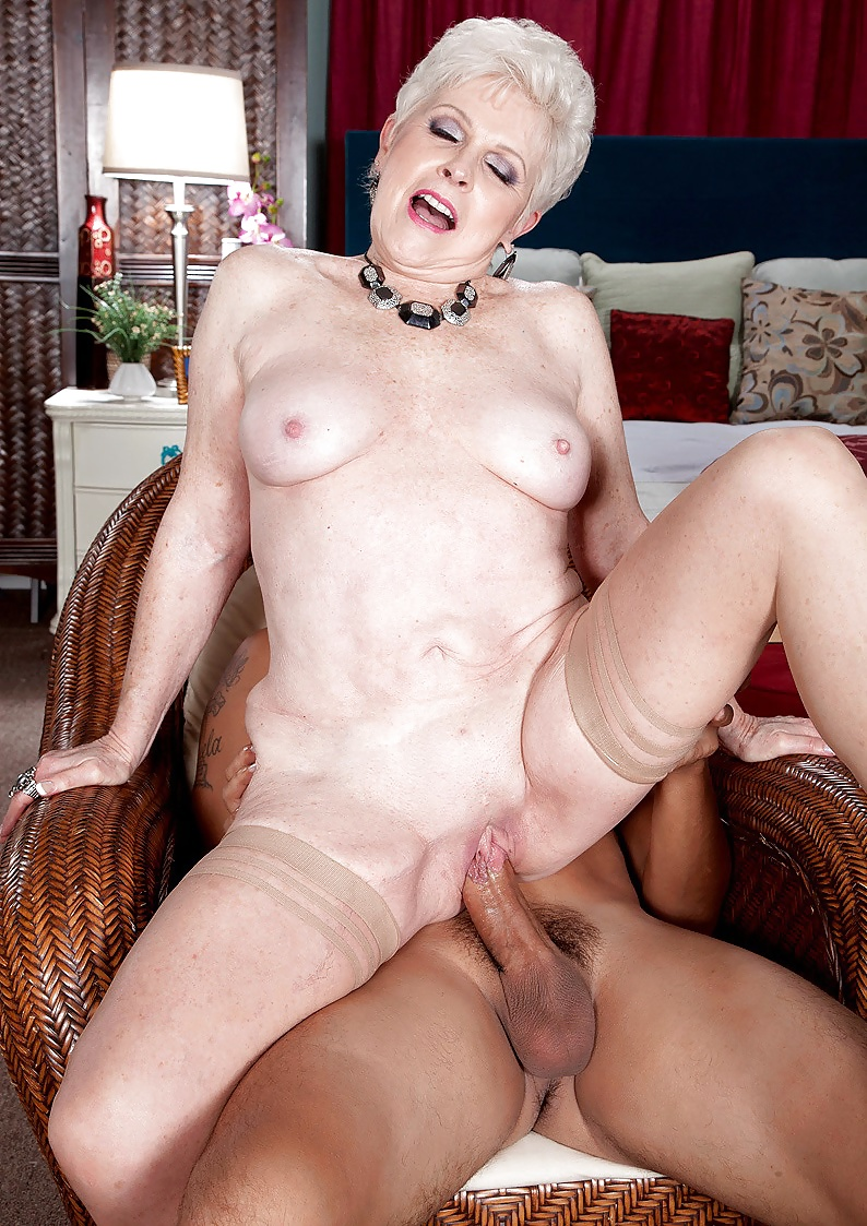 Mrs Jewell Anal Galery Search