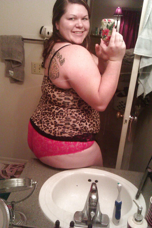 rocker-fat-chick
