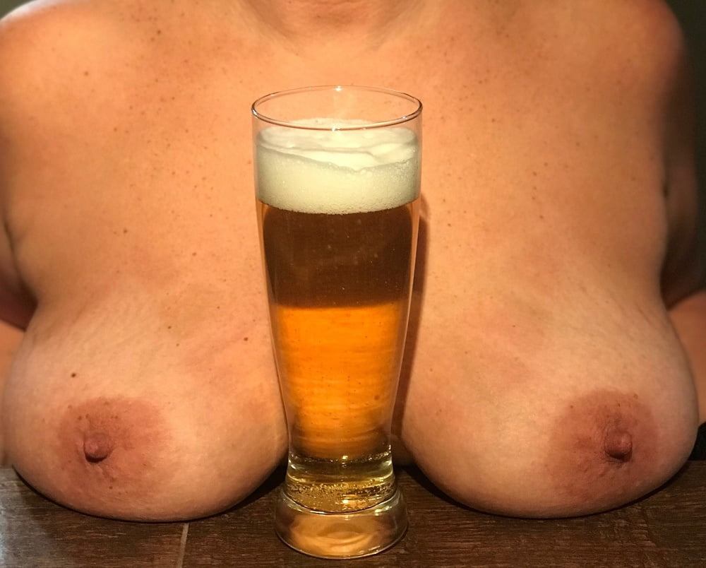 Showing media posts for german beer girl blouse xxx