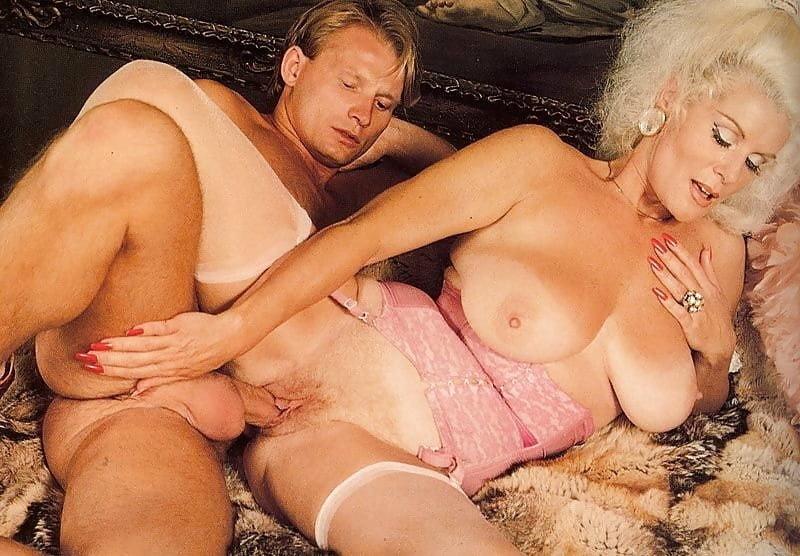 starie-porno-zvezda-top-shlyuh-na-telefon