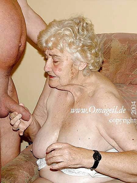 Amateure Schulmaedchen Brustwarzen Partysex