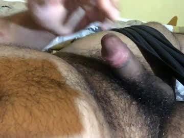 Kazralkree    reccomended fetish armpit licking