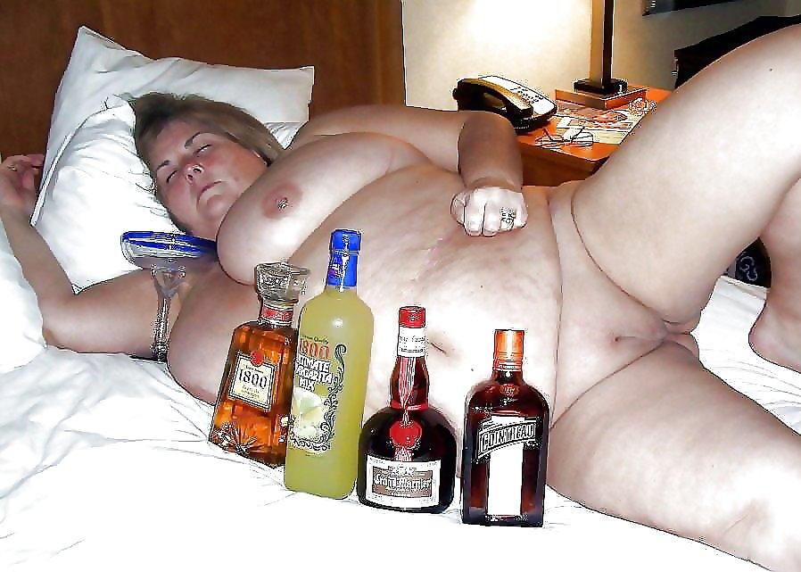 Пьяные мужики очень сексуальные фото 12