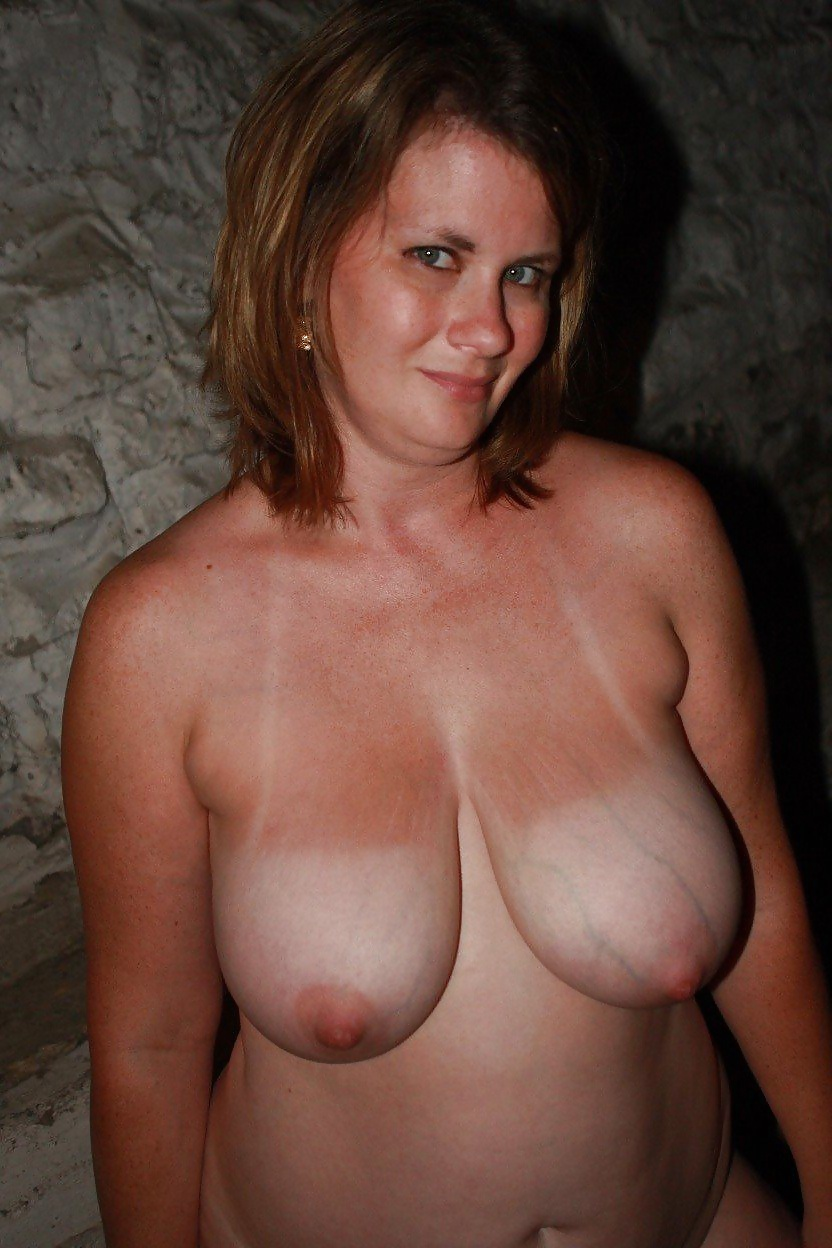 Large natural breasts amateurs wives australia, video tube porn host