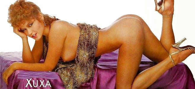 Amateur xuxa nude playboy oral sex marathi