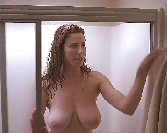 Dana Delany Nude, Alison Moir Nude, Stephanie Niznik Nude Exit To Eden