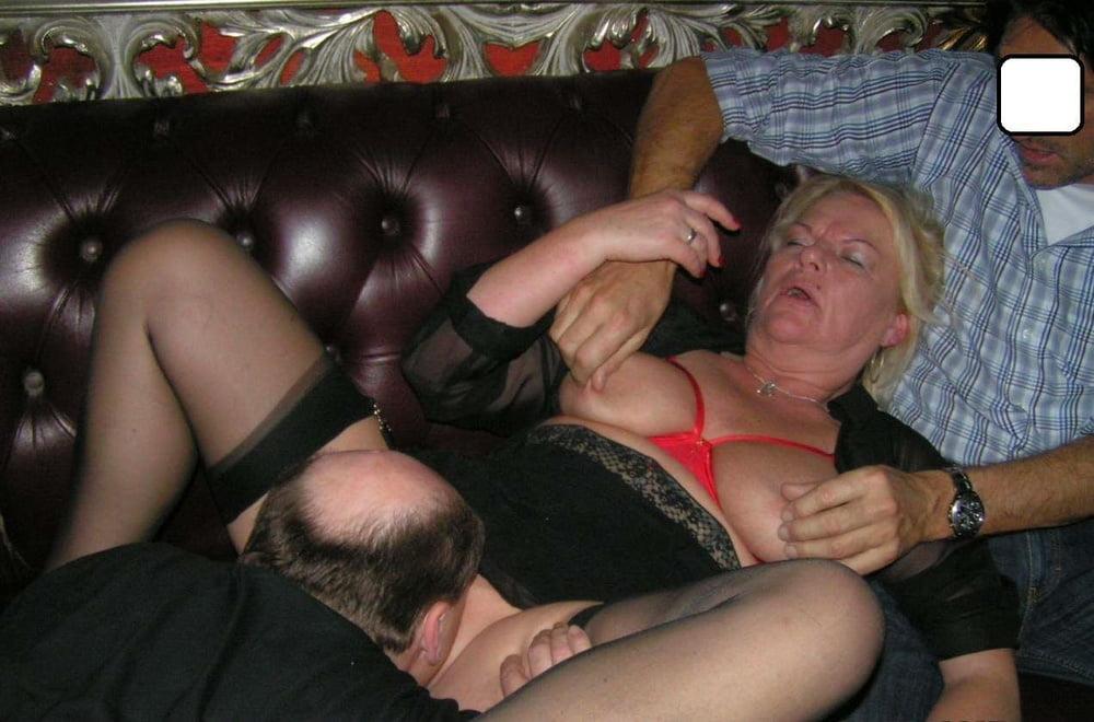 Проститутки для пенсионерам где снять проститутку в петропавловске казахстан
