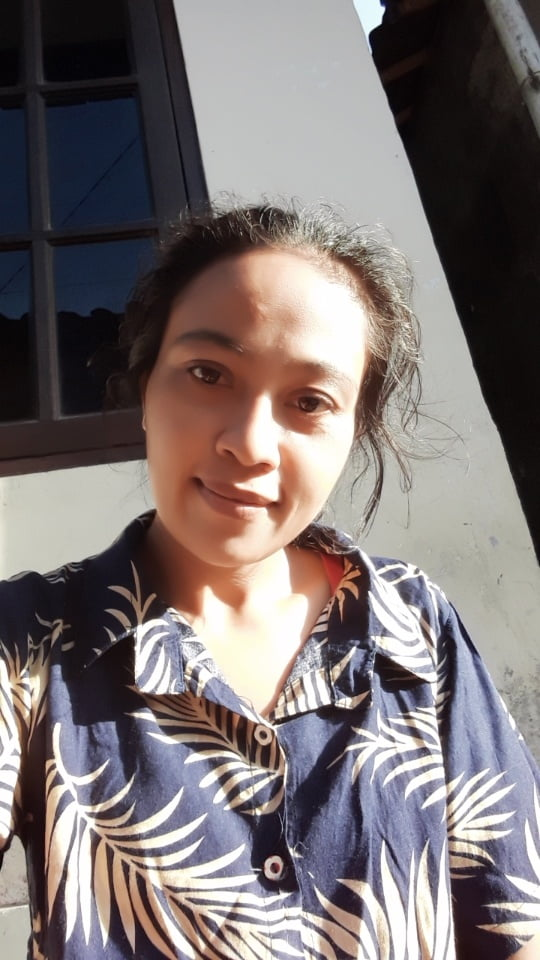 Sulis Bukit Amlapura Bali - 79 Pics