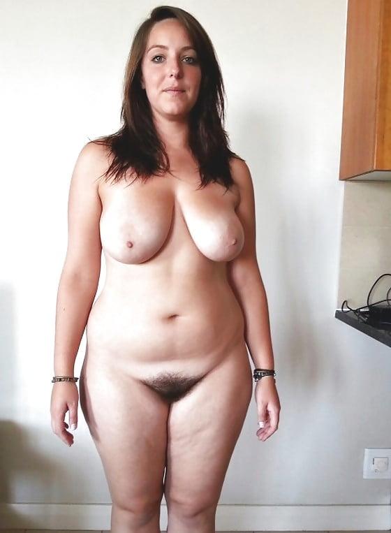 Wwf sexy movie-3882