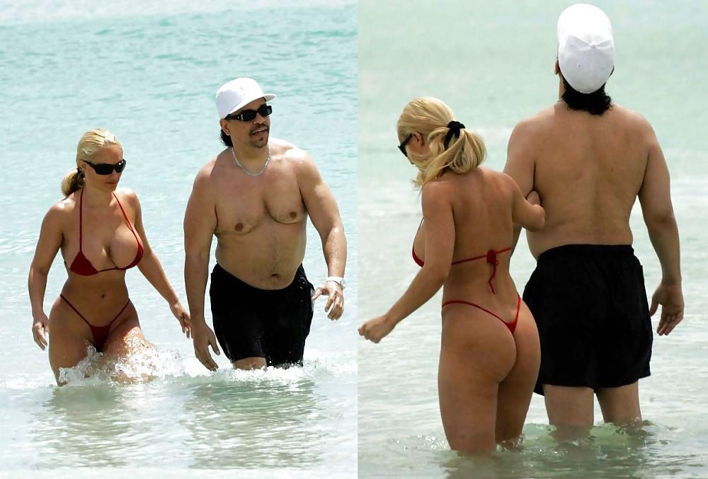 Мужья с женами ню фото, очень красивая теща онлайн