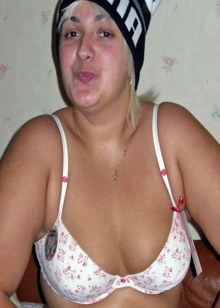 Young lesbian Skype friend show her new bra - 12 Pics