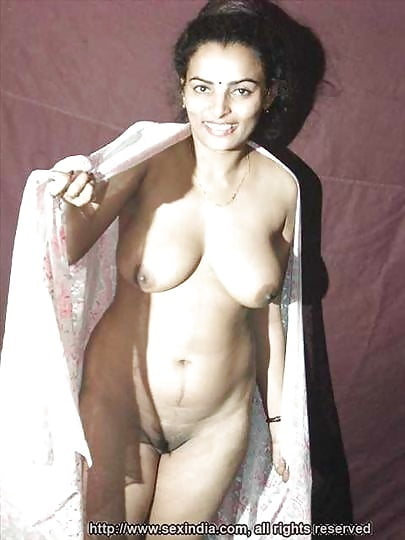 South indian heroine sex-9117