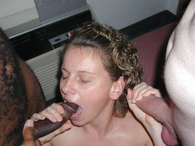 Black women swirling-8024