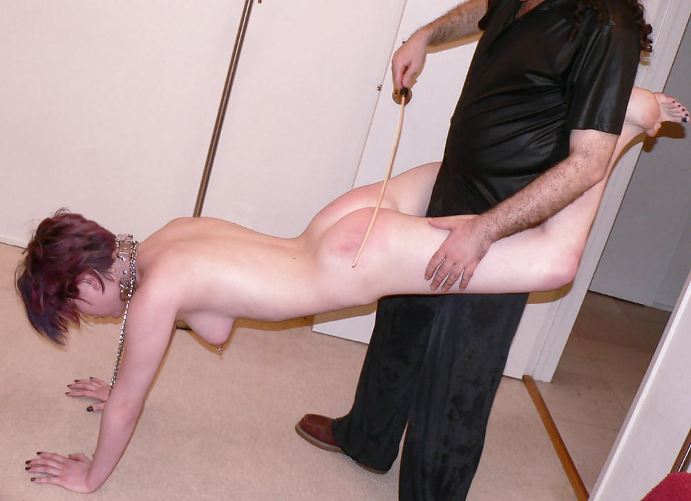 Bondage and discipline enemas, xnxxx of sexy girls mama photos