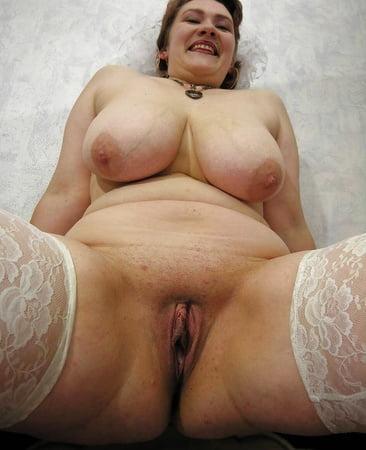 Double vaginal penetration movie