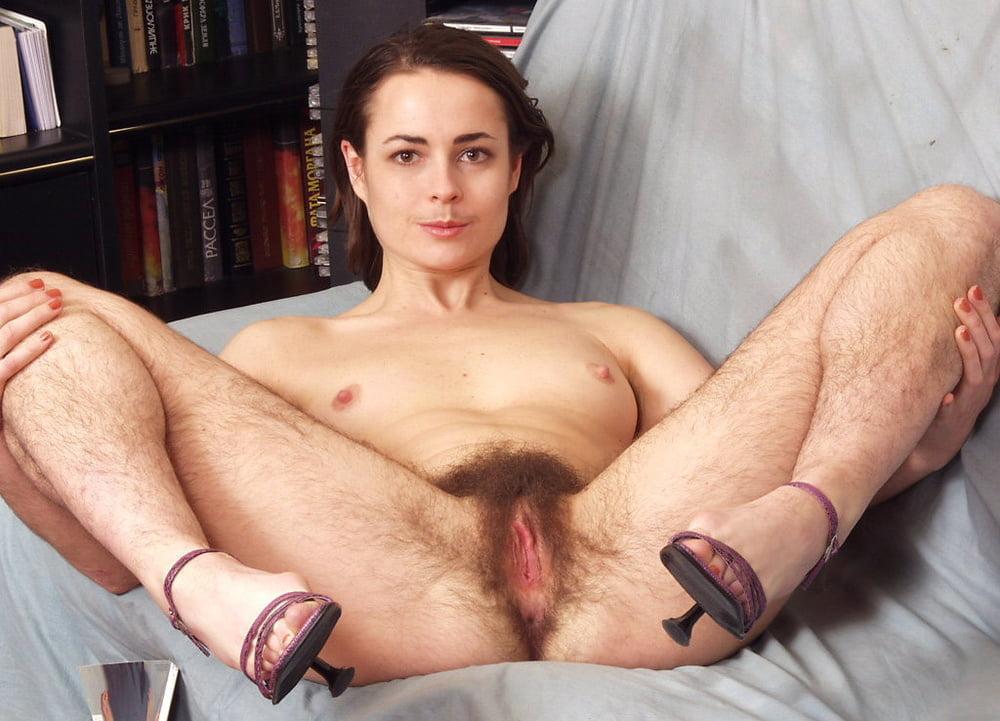 Смотреть видео женщин волосатыми ногами порно ххх, приколы как кончают на рожу