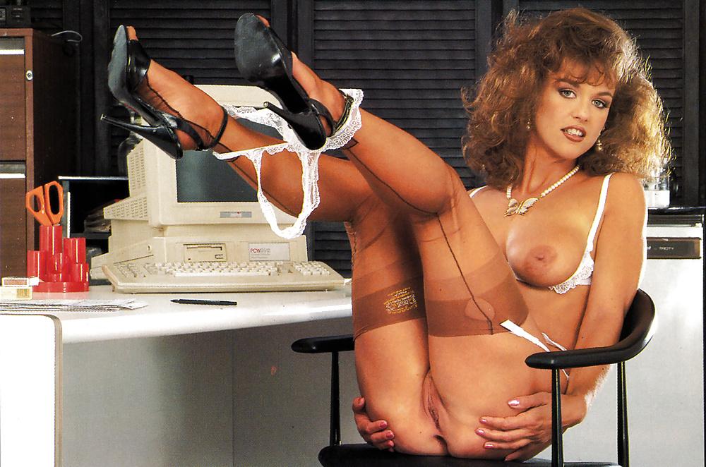 Search stocking secretary