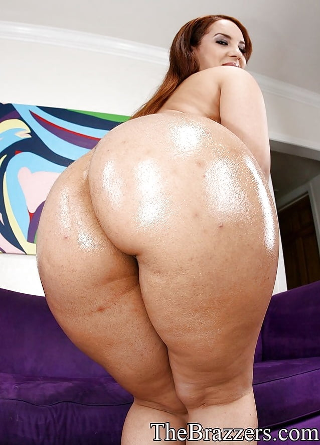 thick-ass-videos-open-pussy