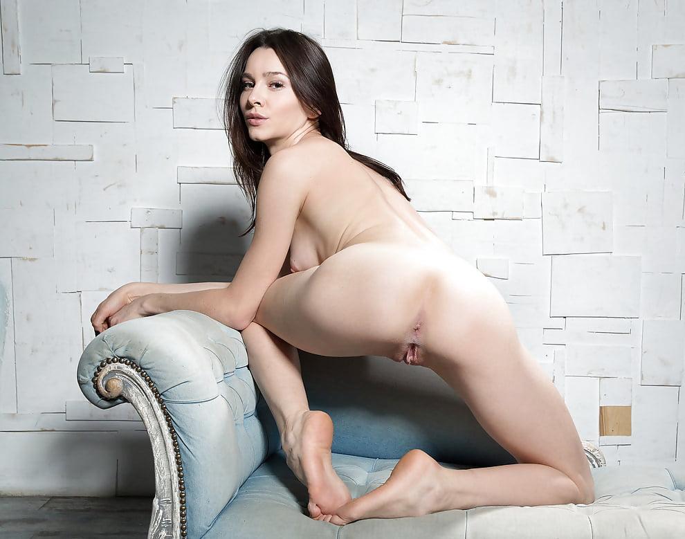 Olivia alaina may pussy