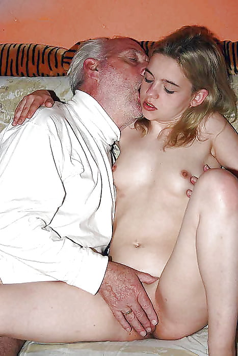White girl forced anal rough