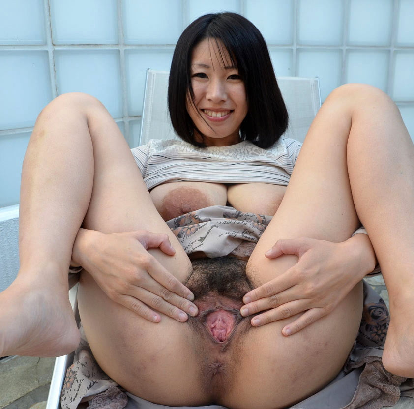 korean-mature-pictures