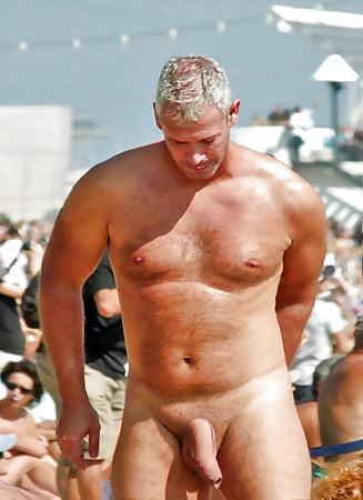 Stars Stocky Nude Guys Gif