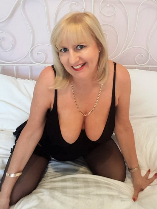 Manchester best escorts mature escort massage custom av integrators