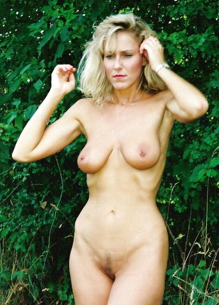 Blonde amateur casting Webcam sexchat