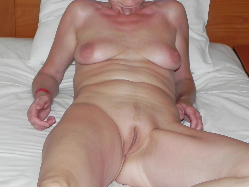 Carol etthierry 2011 - 2 part 3