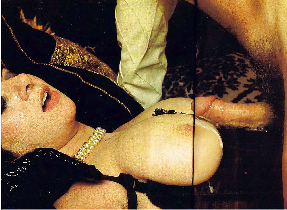 Vintage public porn-1385