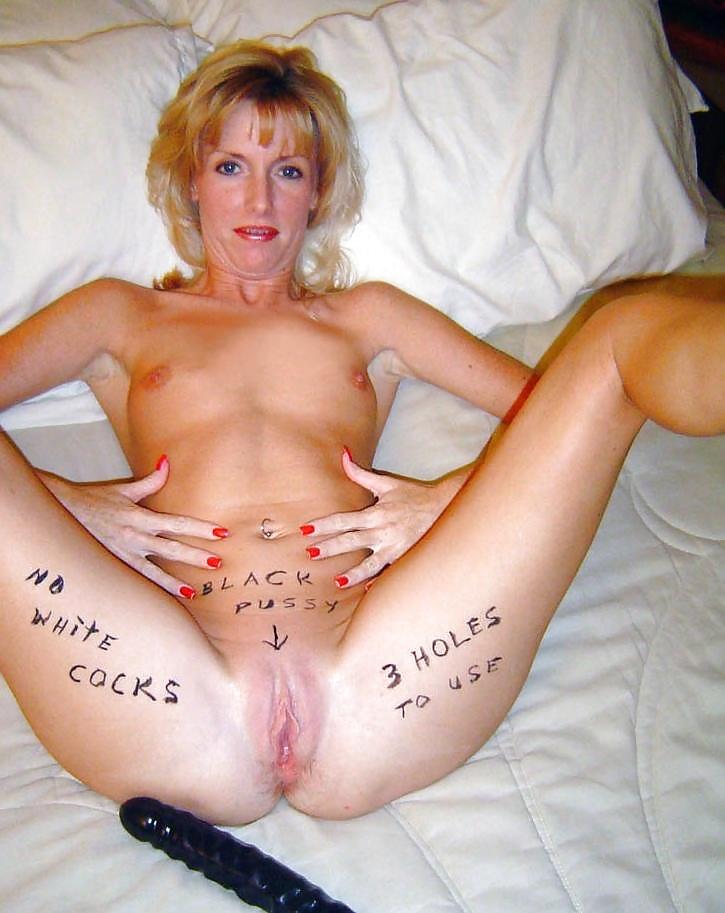 Nude graff slut, adult con naked