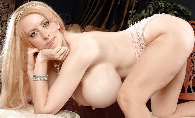 Free Alena Snow Porn