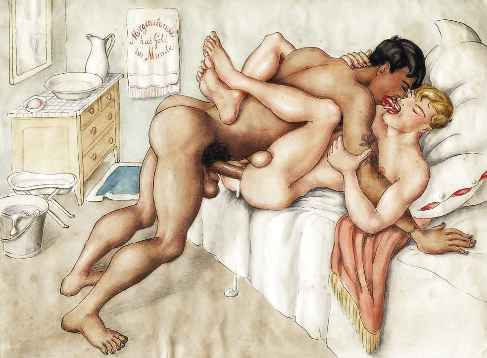 erotic-sex-stories-free-illustrated