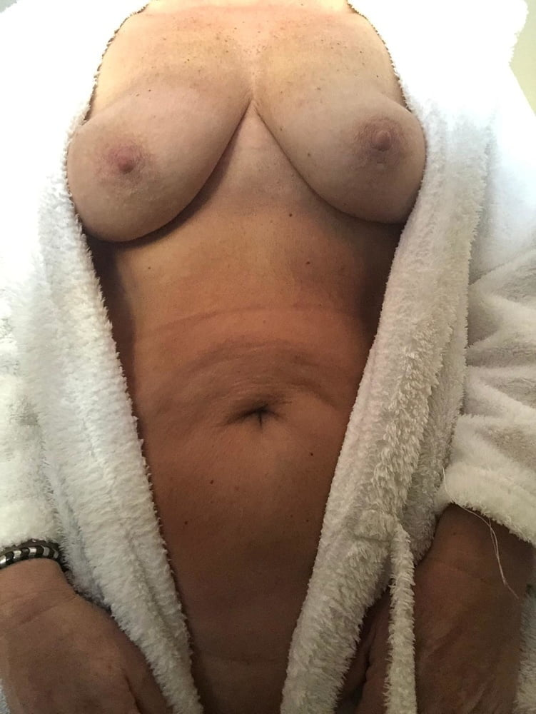 Sexy nude live cams
