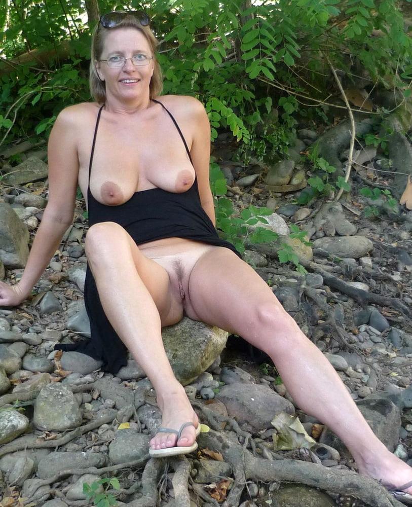 Sexy chubby women pics