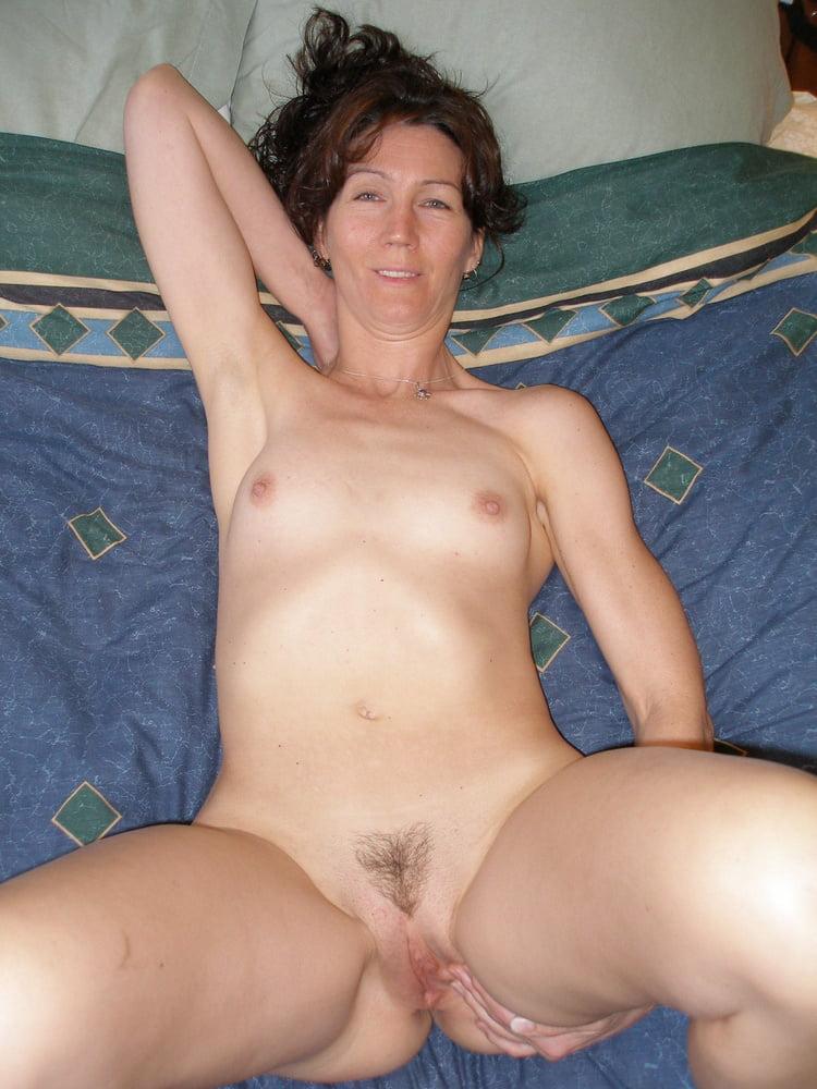 Sexy Petite Brunette Milf Wife - 96 Pics  Xhamster-3011