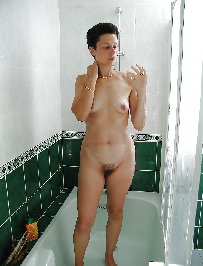 Mom and son naked pics-3602