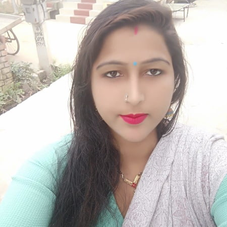 Bangladeshi Girl with Her Lover Pics - Female MMS - Desi