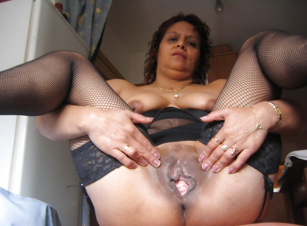 Sexy Mature Latin Women Free