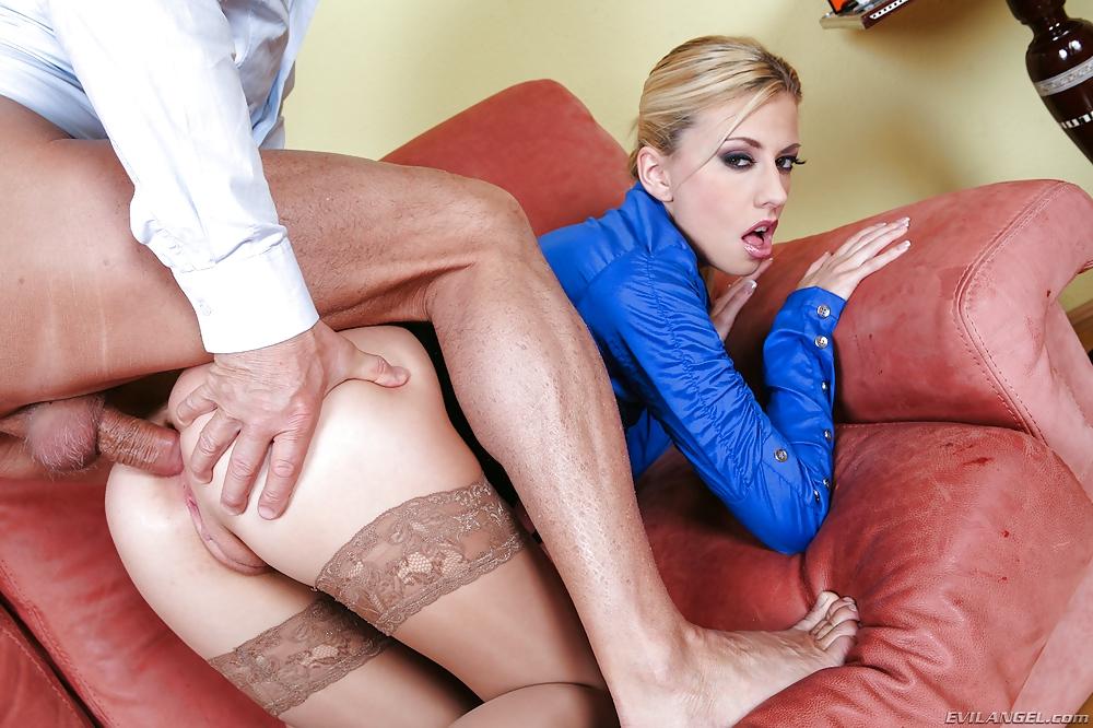 Порно актриса терика дай секс