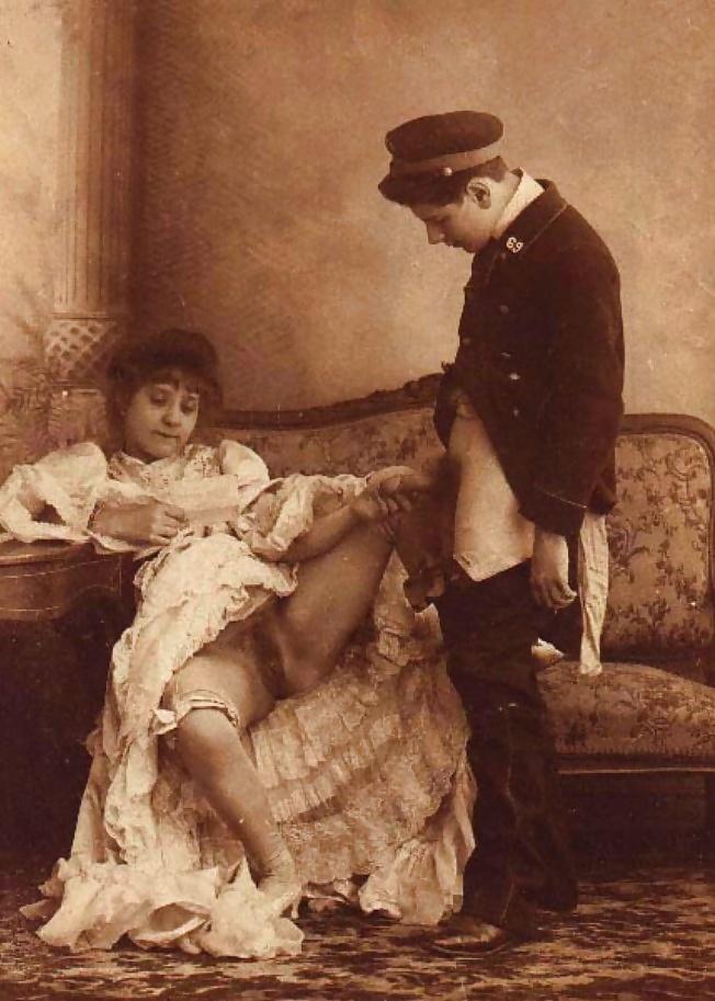 Скромные девушки порно видео в царские времена